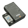 Batteries Série BTR