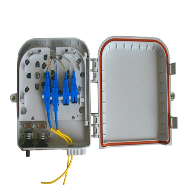 8-port-fiber-splitter-distribution-box