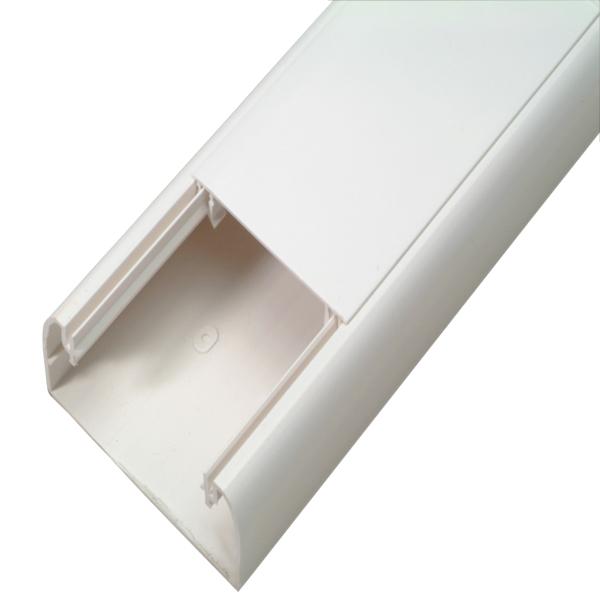 Chemin-de-cable-DLP-35×80-mm- 2m