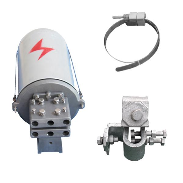 High-Quality-Fiber-Optic-Equipment-opgw