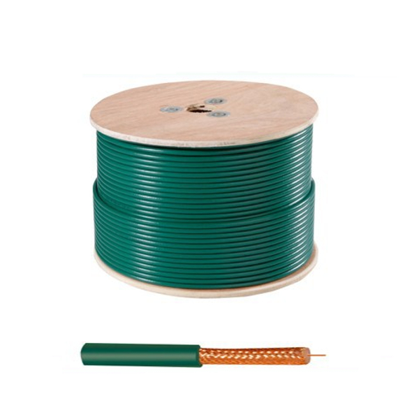 Coaxial-Cable-RG6-With-UL-Listed