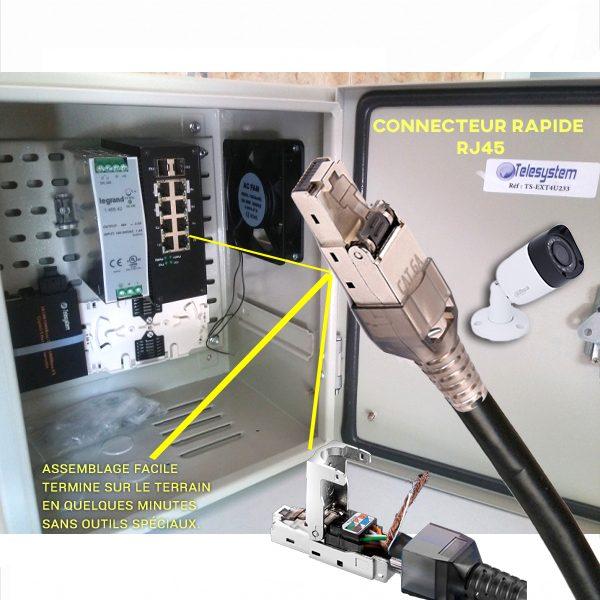 Coffret-pour-installation-exterieur-avec-toolles-connector