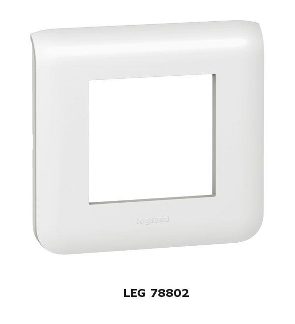 LEGRAND 078802