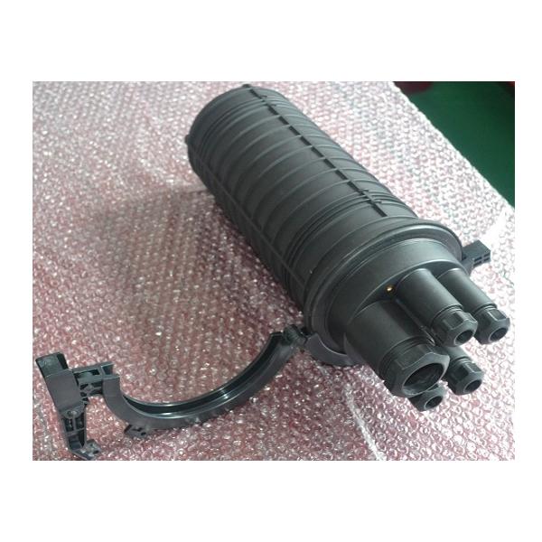 MANCH.FO.72-5D FIBER OPTIC SPLICE CLOSURE 72 CORES