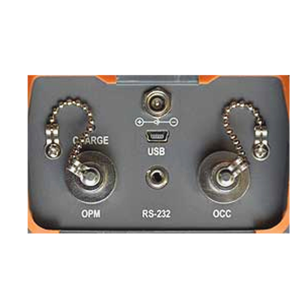 OCC-50-connectors