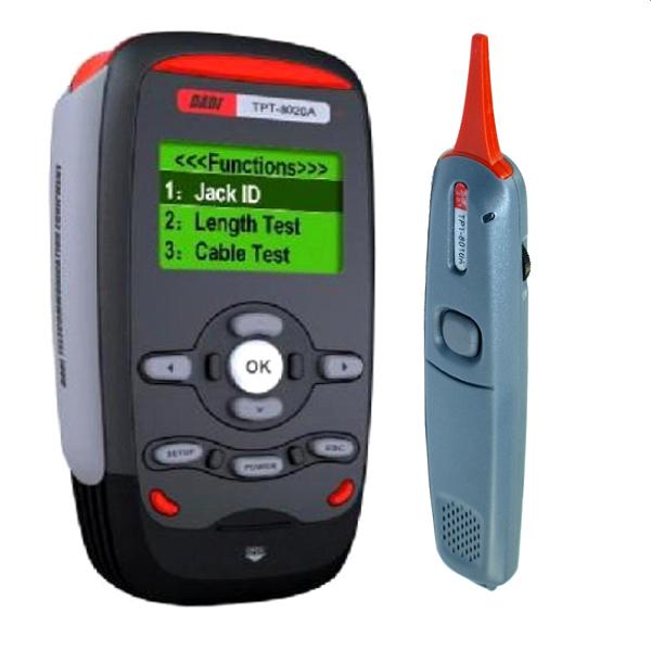 TPT-8020A-1