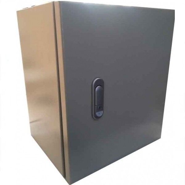 armoire 4U small