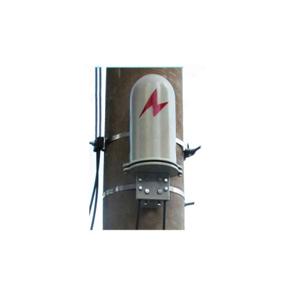 core-fiber-optic-cable-splice-closure-outdoor-fiber-cable-joint-box_2