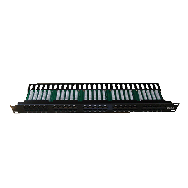 datacom-isdn-patch-panel-50-port-cat3-lsa-1u-bk_ien