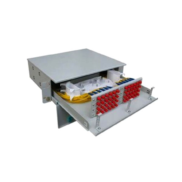 fiber_distribution_unit_19_strong_style_color_b82220_rack_mount_strong_panel_2_ports