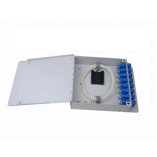 ftth_fiber_optic_terminal_box