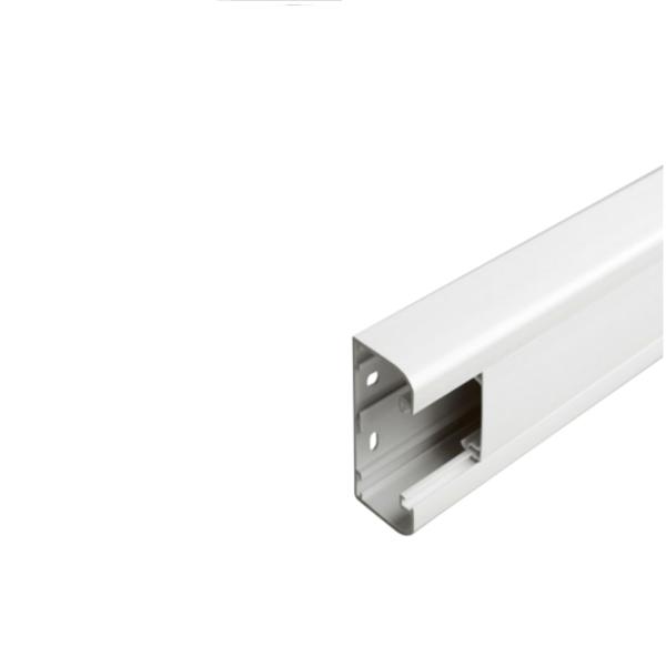 Goulotte-50×80 2-m-blanc
