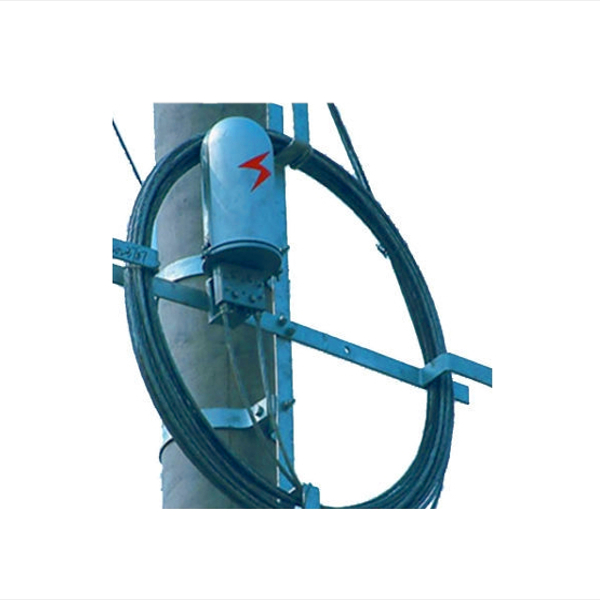 haihong-shandong-China-fiber-optic-joint-box-optical-fiber-connect-manufactory_5