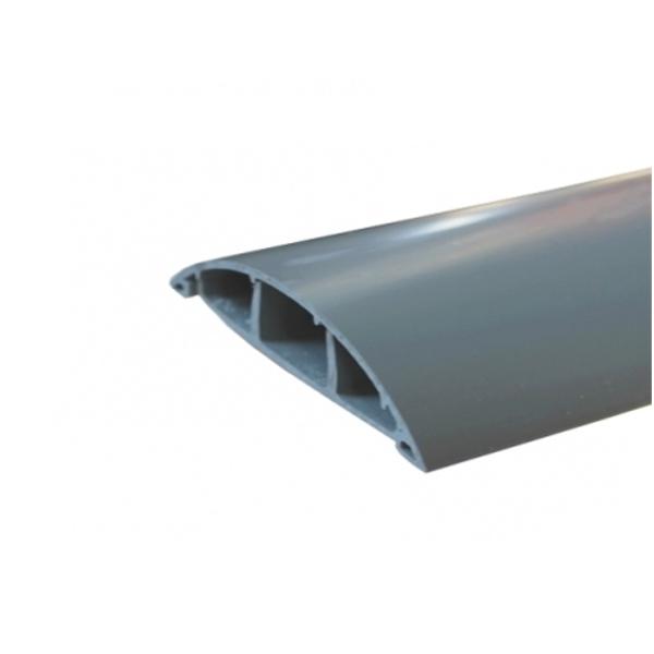 legrand-goulotte-de-sol-passage-de-plancher-90×20-2m-2