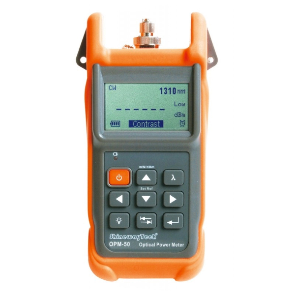 opm-50-intelligent-optical-power-meter.jpg.pagespeed.ce.ui_UNodM4r