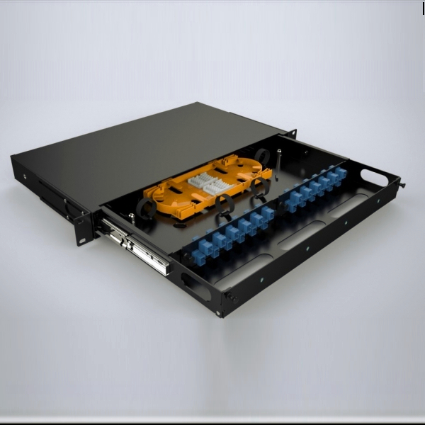 optichen-pach-panel-odf-za-24-sc-simpl_1930005168