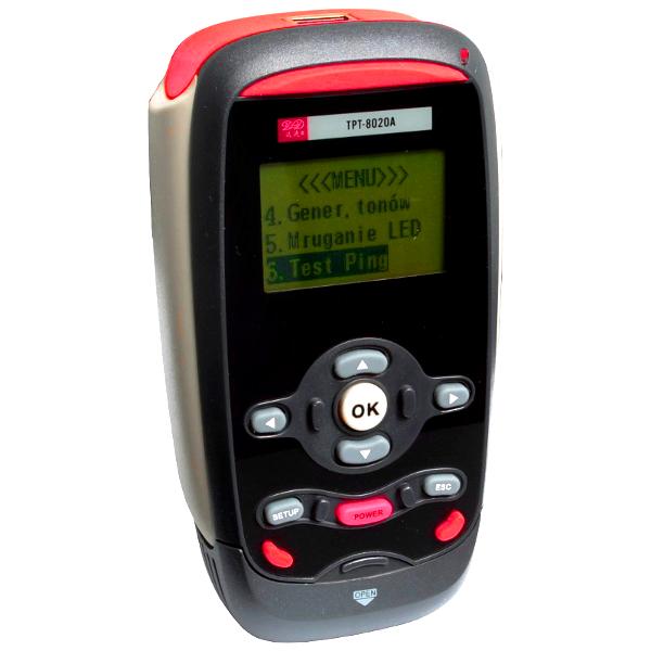 tester-8020a-06