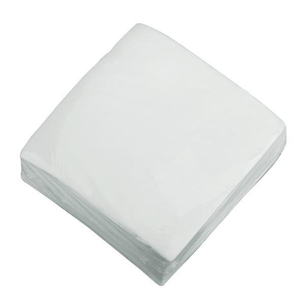 tissus-non-pelucheux-2