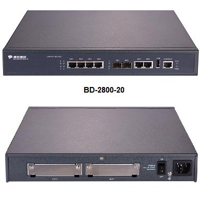 BSR2800-20