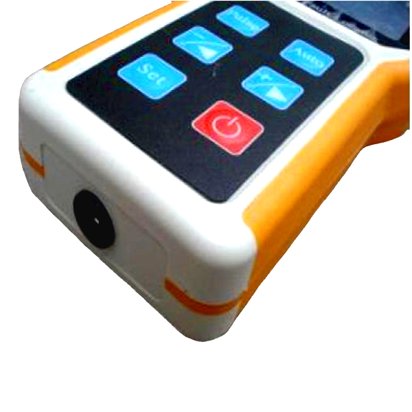 TL260-Handheld-Waveform-Display-Color-LCD-Cable-Fault-Locator-TDR-CFL-Manual-8KM-Auto-4km-Max (2)