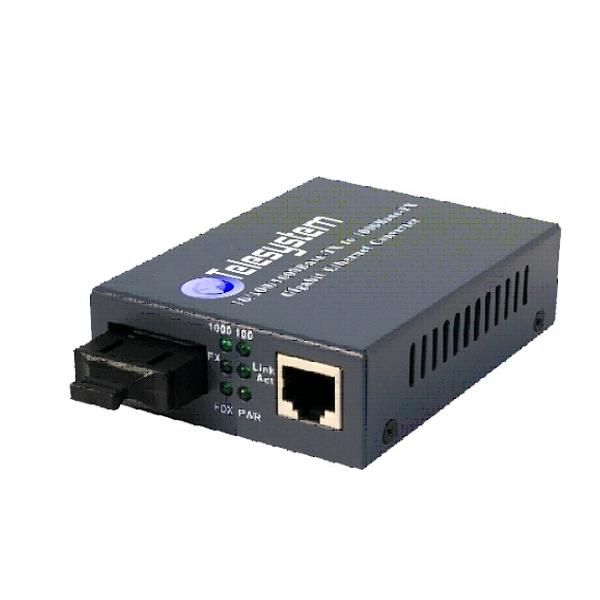 TS-MC3110SMMM