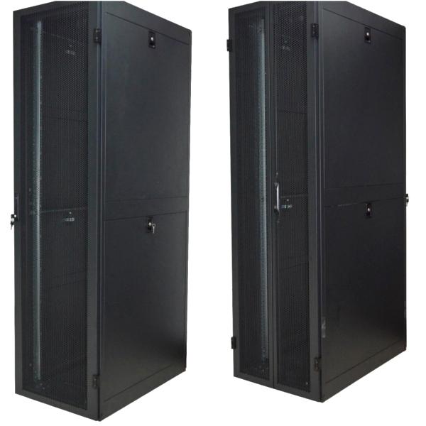 Armoire TS-42U8001000p
