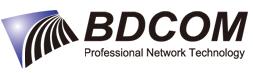 References BDCOM en Algerie