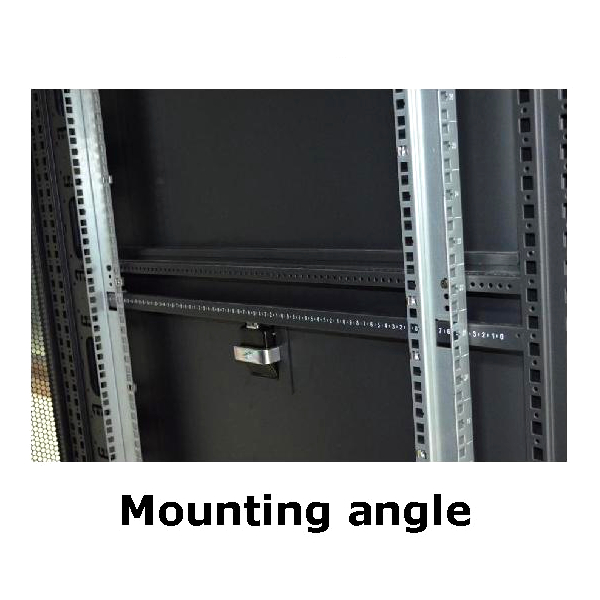mounting angle