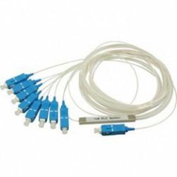 MiNi Type PLC Splitter-3