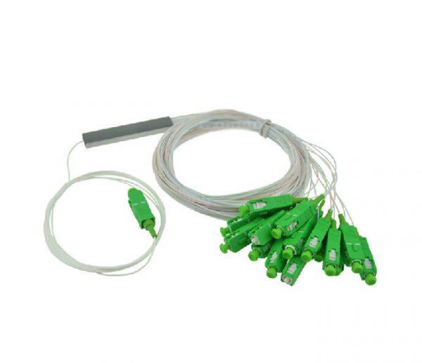 splitter-1-08-PLC-Splitter