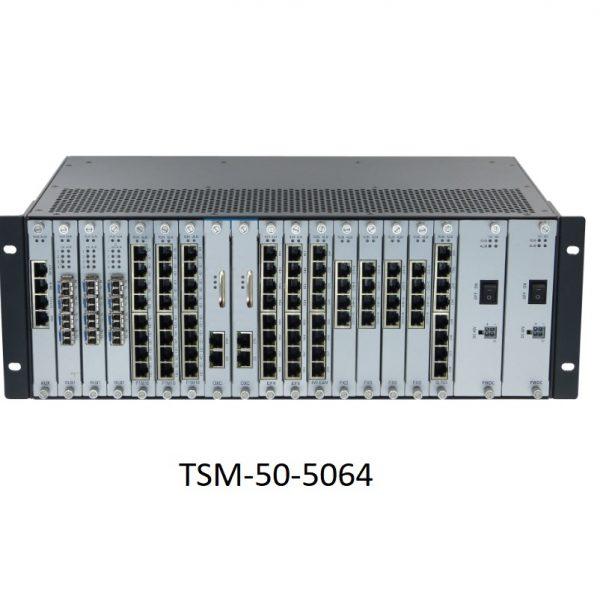 TSM-50-5064