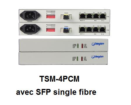 tsm-4pcm