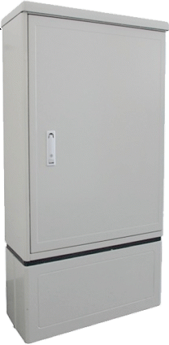 armoire exter ftth