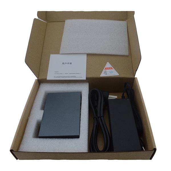 TS-SG1008-P-packaging