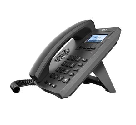 Fanvil X1P IP Phone