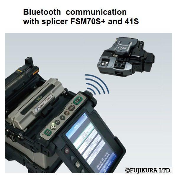 ct50-bluetooth-fibre-cleaver