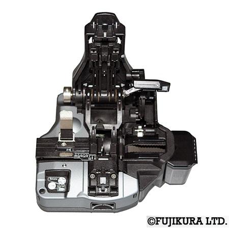 fujikura-ct50-3