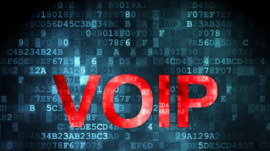 Passerelle VoIP – En savoir plus sur les passerelles VoIP