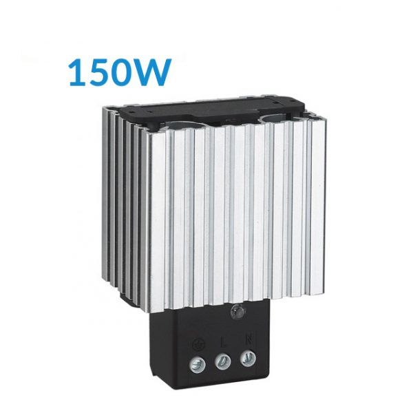 ts-heater-150w (2)