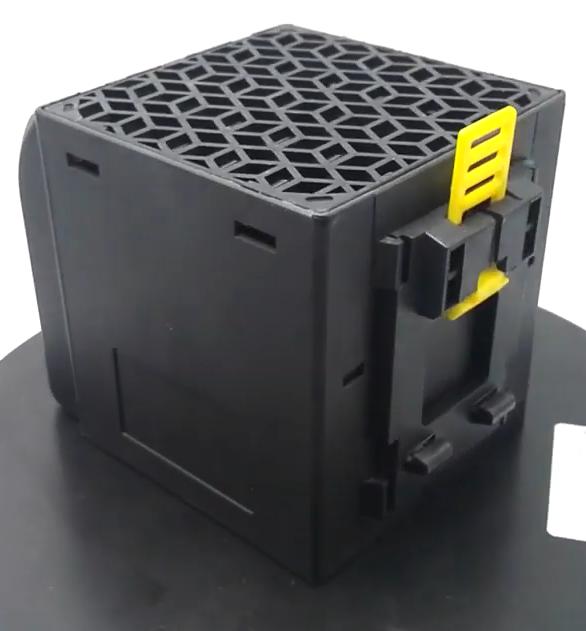 ts-heater-150w-aut (2)