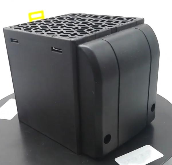 ts-heater-150w-aut (3)
