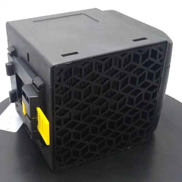 ts-heater-150w-aut (4)