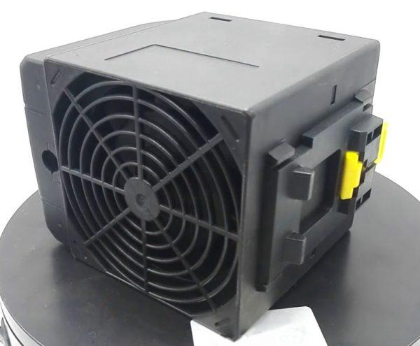 ts-heater-150w-aut