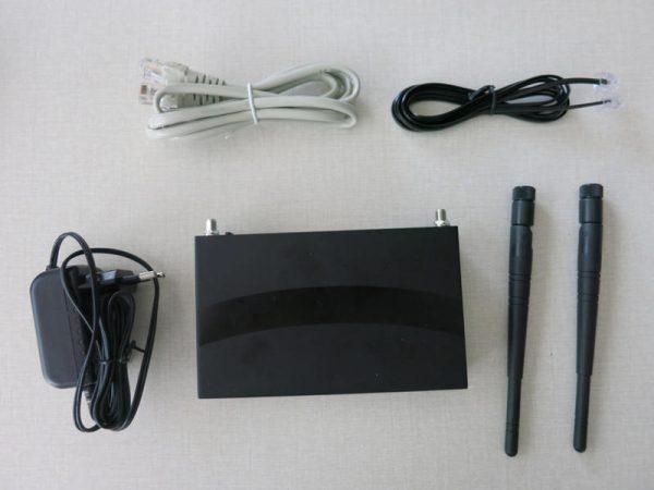 tsv-ipb100_package