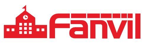 Fanvil Solution for Campus