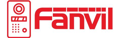 Fanvil i Series Intercoms