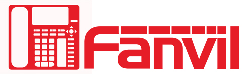Fanvil IP Phones