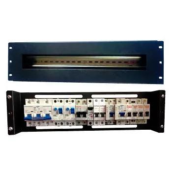 TS-Panel-DIN3u (1)