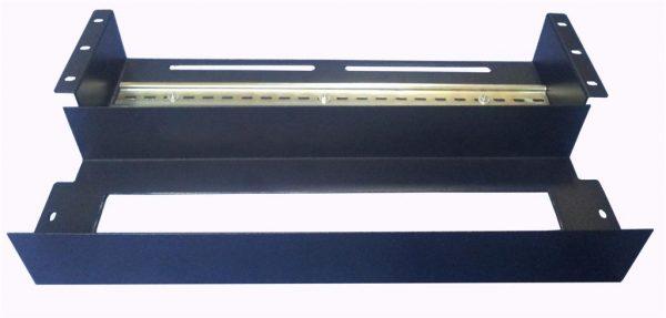 TS-Panel-DIN3u (2)