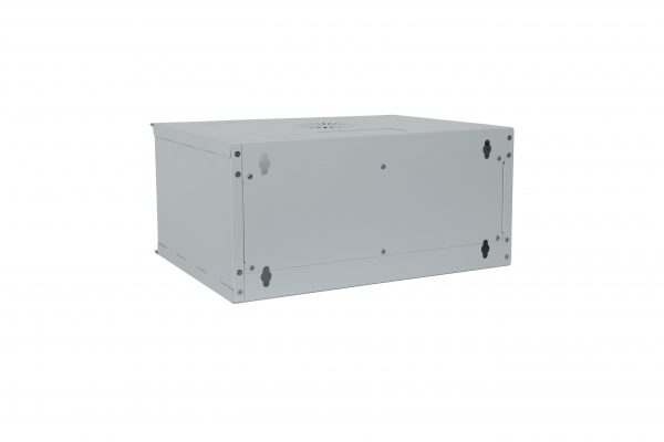 TS-BD4U540.SS (5)